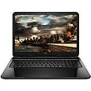 HP AC 189TU Core i3 (5th Gen) - (4 GB DDR3/1 TB HDD/ Dos)