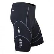 LightInTheBox Pantalons et Culottes cyclisme SANTIC Vélo/Cyclisme Cuissard / Short / Bas Homme Respirable / Séch