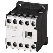 Stycznik DILER-31 230V 50HZ/240V 60Hz Kody EAN - 4015080517689,
