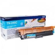 Тонер касета за Brother TN-245C Toner Cartridge - TN245C