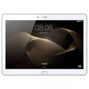 "Tableta Huawei MediaPad M2 10"" 16GB WiFi Silver"