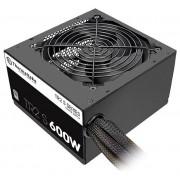 Thermaltake TR2 S 600W (PS-TRS-0600NPCWEU-2)