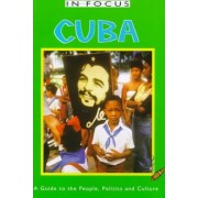 Cuba in Focus by Emily Hatchwell
