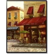 Le Market Cafe