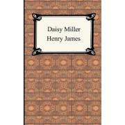 Daisy Miller by Henry Jr James