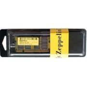 Memorie Laptop ZEPPELIN 2GB DDR III 1600