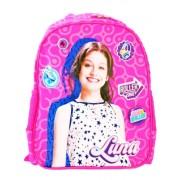 Ghiozdan Soy Luna