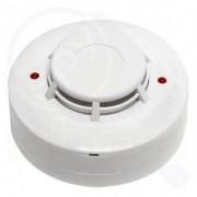 Senzor de fum Wizmart NB-326S - 4AR