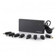 Incarcator laptop Modecom Royal universal MC-90SE
