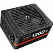 Sursa Modulara Theemaltake Toughpower Grand 1200W 80 PLUS Platinum