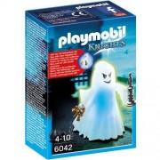 Playmobil Duch z oświetleniem LED 6042 - BEZPŁATNY ODBIÓR: WROCŁAW!