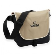 Legend Wired Accessories Bag B122