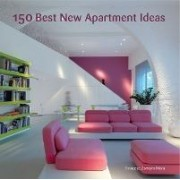 150 Best New Apartment Ideas by Francesc Zamora