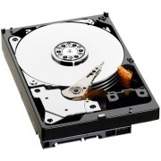 """HDD Server Fujitsu 1TB @7200rpm, SAS II, 2.5"""", pentru RX100 S8, RX2540 M1, RX4770 M1, RX4770 M2"""
