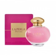 LA PERLA DIVINA EDP 50 ML