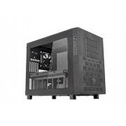 Thermaltake CA-1D7-00C1WN-00 Core X2 Case, Nero