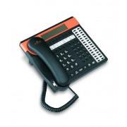 Telefono ST 600 Grafite