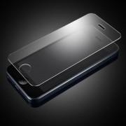 Folie protectie sticla Iphone