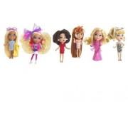 Barbie My Favorites Mini B. Time Capsule Gift Set by Barbie