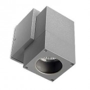 ICARO Outdoor by Leds c4 05-9190-34-37