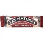 Eat Natural Reep Cranberry Macadamia 45gr