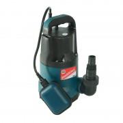 Silverline Pompe à eau claire 400 W - 9000 L/h