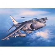 Revell 04581 - Maqueta de avión Harrier GR Mk 7/9 (escala 1:48)