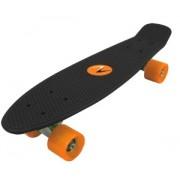 Penny board Nextreme Freedom