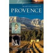 Provence by Martin Garrett