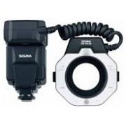 Sigma EM-140 DG bliț inel macro (Canon)