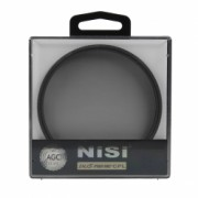 Nisi MC CPL 55mm polarizare circulara - RS125007633