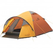 Easy Camp Cort Quasar 300