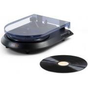 Gramofon / digitizer MP3 TX-43