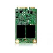 Transcend TS32GMSA630 Msata HardDisk