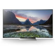 "Sony KD-65SD8505 65"" Curved 4K Ultra HD LED Android TV BRAVIA"