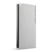 SSD PORSCHE DESIGN SLIM LAC9000515, 250GB
