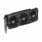 Asus GeForce STRIX-GTX1070-O8G-GAMING