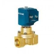 Electrovana de apa normal inchisa cu comanda directa CEME ESM8416 - 1 toli