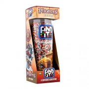 Find It Games - Pirates Version by Find it Games