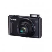 Aparat foto Canon PowerShot SX610 HS Black