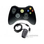 Controller Xbox 360 + PC
