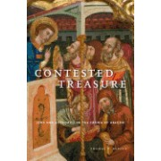 Contested Treasure: Jews and Authority in the Crown of Aragon