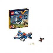 Lego Nexo Knights™ - Myśliwiec V2 Arona 70320
