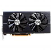 Placa video Sapphire AMD Radeon RX 470 NITRO+ OC 4GB DDR5 256bit Lite