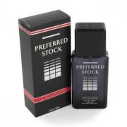 Coty Preferred Stock Cologne Spray All Over Body Spray (Tin) 2.5 oz / 73.93 mL Men's Fragrance 400806