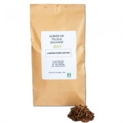 Aubier de Tilleul sauvage - 400g