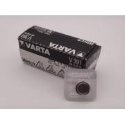 Varta V391 baterie ceas SR1120W 1.55V blister 1 AG8