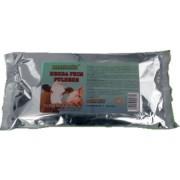 Pulbere antidiareica, Herba Prim, 250 gr, plic