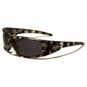 Sportovní sluneční brýle Xloop XL2460B