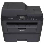 Brother Impressora Brother 2720 MFC L2720DW Multifuncional Laser